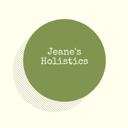 Jeanes Holistics – Mold Removal Colorado Springs – Septic Pumping Colorado Springs – Foundation Repair Colorado Springs