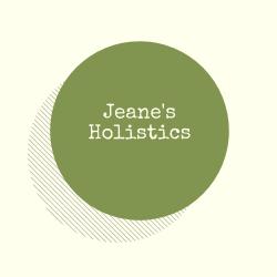 Jeanes Holistics – Mold Removal Colorado Springs – Septic Pumping Colorado Springs – Foundation Repair Colorado Springs